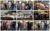Weiterlesen: GESA auf dem Rheder Wochenmarkt