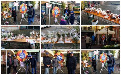 b_400_0_16777215_00_images_wochenmarkt_15.jpg